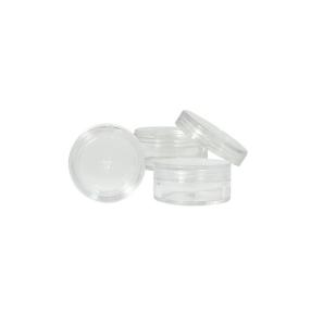 Opbevarings Beholder Akryl 5ml
