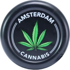 Amsterdam Grinder 60mm