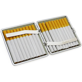 Cigarette Etui