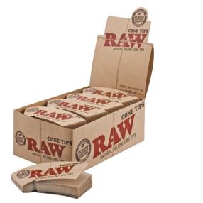 Raw 75mm