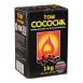 Mixeskål Kokos