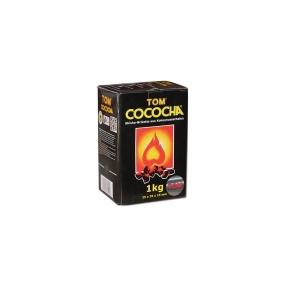 Kul Cococho 1kg