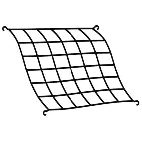 Net 60-120cm