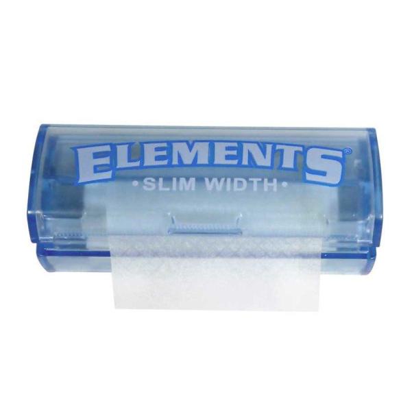 Elements 5m