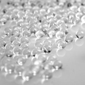 Diffusor Beads