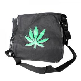 Cannabis Taske