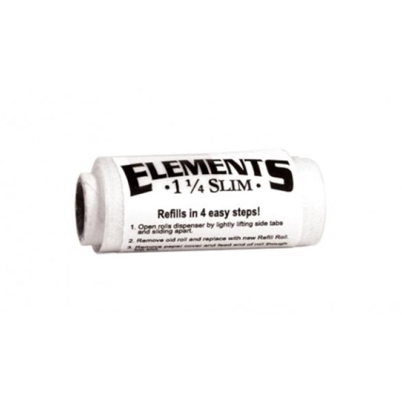 Elements 11/4