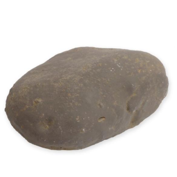 Gemmer Sten