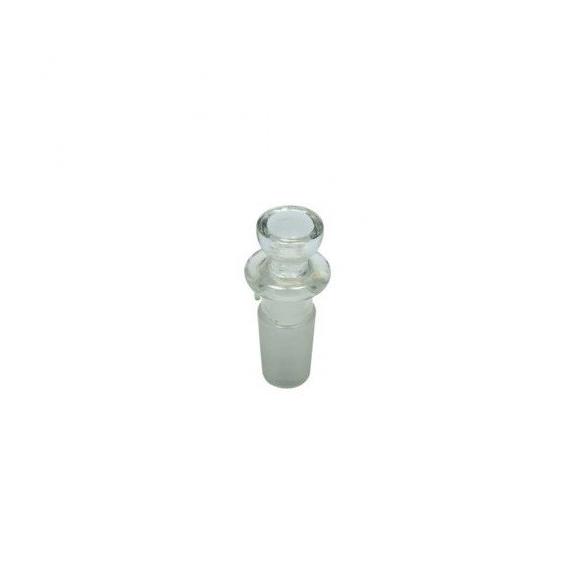 Glas Bong Hoved 14.5mm