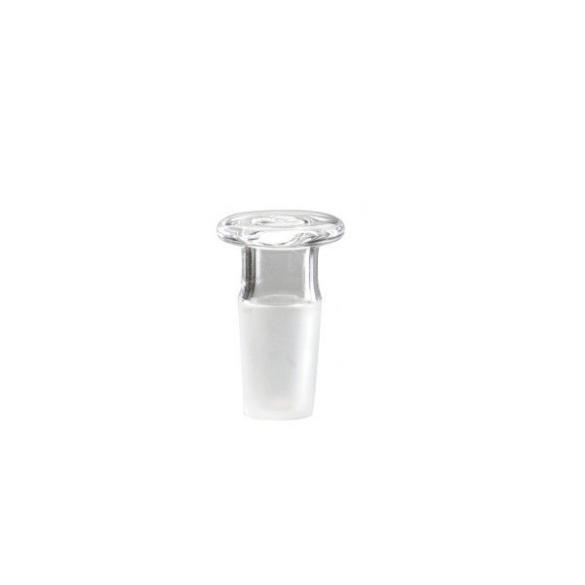 Glas Pro14.5mm