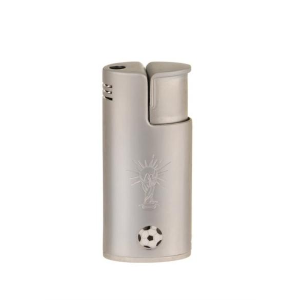 Lighter Fifa