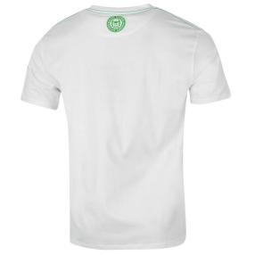 Tshirt Keep Calm XL