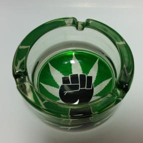 Glas Askebæger