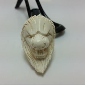 Merskum Pibe Løve