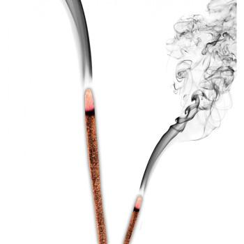 Røgelse