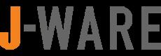 J-WARE